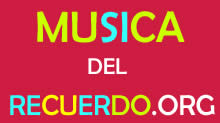 Musica del Recuerdo – Musica gratis
