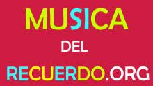 Musica del Recuerdo – Musica gratis