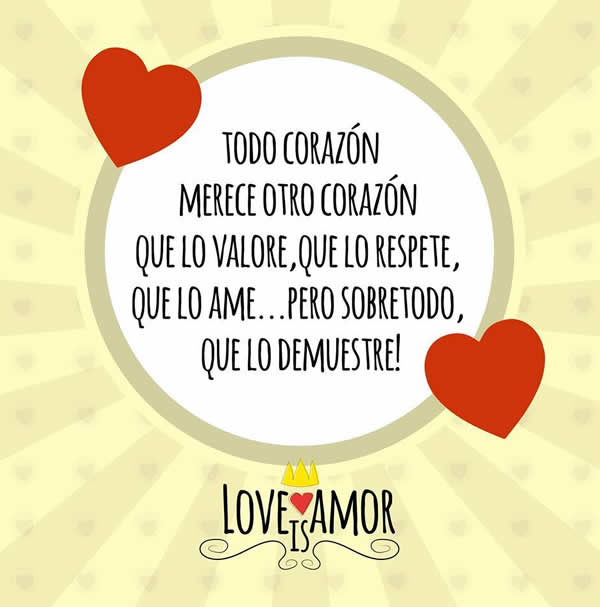 todocorazon