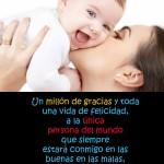 Poemas para el dia de la madre 2020