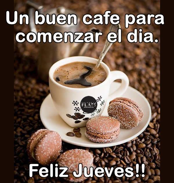 El cafe del amor