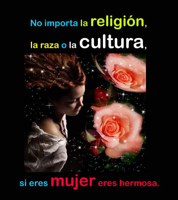 La cultura del amor