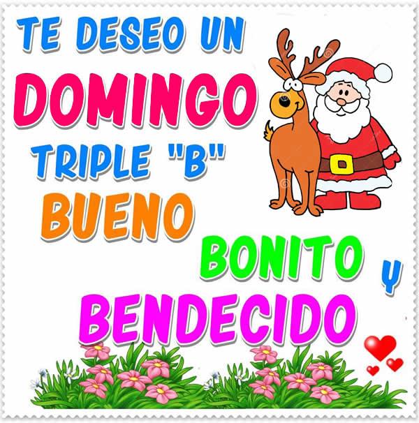 Tres deseos para ti