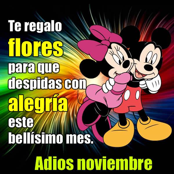 noviembre