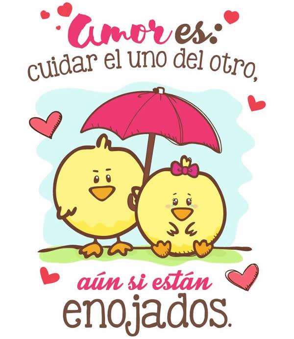 Letra De Amor Y Frases Musicadelrecuerdoorg