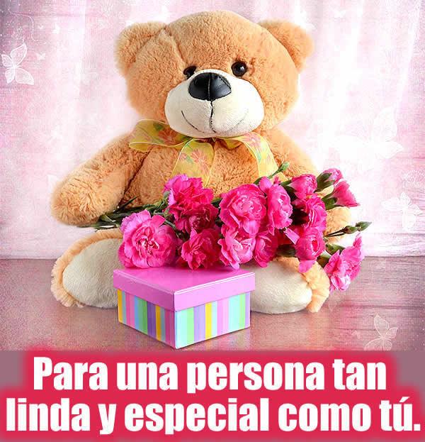Frase un amor especial: Feliz San Valentin 2022
