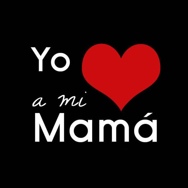 Frases para mama