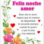 Frases bonitas para un amor especial