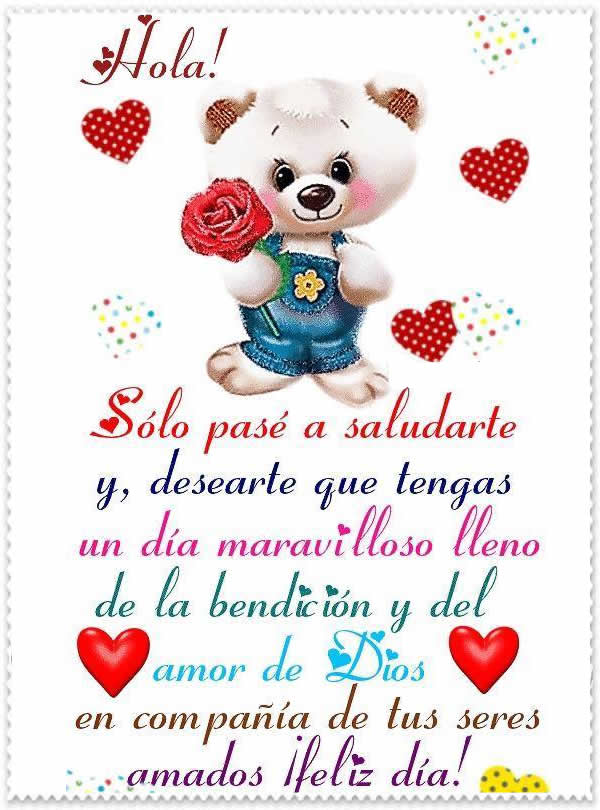 Frases Y Deseos De Amor Musicadelrecuerdoorg