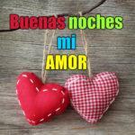 Letras de rosa corazon de amor