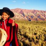Perú lugares de interés