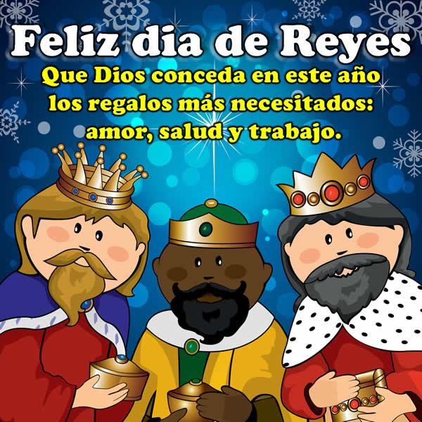 Fotos Con Frases De Los Reyes Magos Musicadelrecuerdoorg