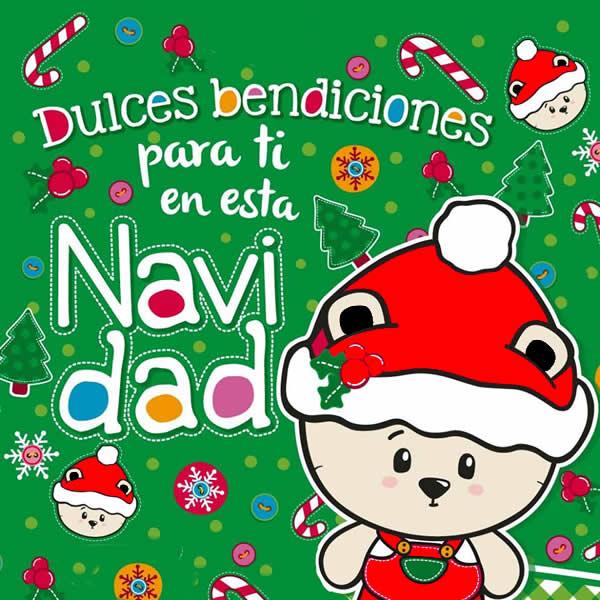 Frases Bonitad De Navidad.Feliz Navidad 2018 Frases Bonitas Musicadelrecuerdo Org