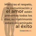 La comunicacion y el amor