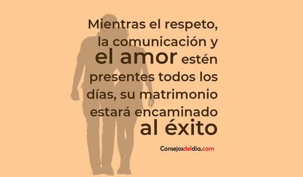 respeto y comunicacion