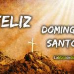 Domingo Santo imagenes