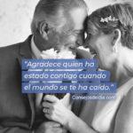 Un amor para siempre y por siempre