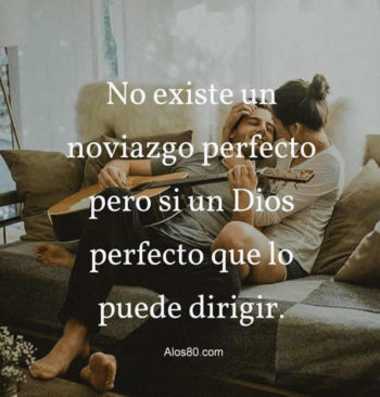perfecto frases