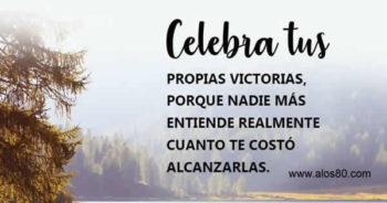 victorias frases