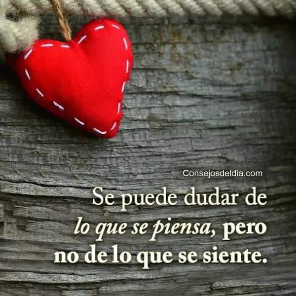 corazon amor