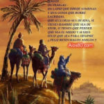 Frases Bonitas: Three Kings' Day