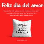 Imagenes de Amor con Poemas para San Valentin