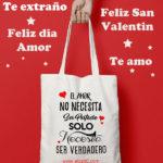 Poemas de San Valentin con Imagenes bonitas