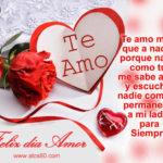Imagenes lindas de amor: Feliz dia de san valentin