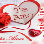 Imagenes lindas de amor: Feliz dia de san valentin 2022