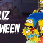 Imagenes lindas con fotos de Halloween