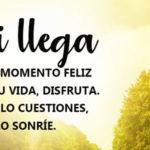 Imagenes de felicidad: Sonrie a la vida siempre
