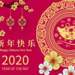 Imagenes de Año Nuevo 2020