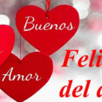Feliz dia del amor con imagenes lindas de amor