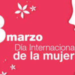 Imagenes lindas: 8 de Marzo Dia de la Mujer 2021