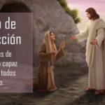 Frases semana santa: Domingo de Resurreccion