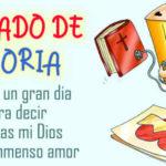 Frases de semana Santa: Sabado de Gloria