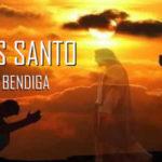 Imagenes con Frases: Viernes Santo