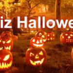 Feliz Halloween 2020 con imagenes bonitas