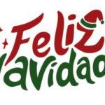 Imagenes bonitas: Feliz Navidad
