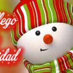 Frases con Fotos: Ya llego la navidad y los mejores deseos para ti