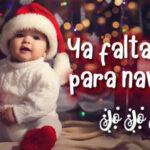 Frases de Navidad con imagenes bonitas
