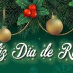 Frases: Dia de Reyes 2021 con fotos