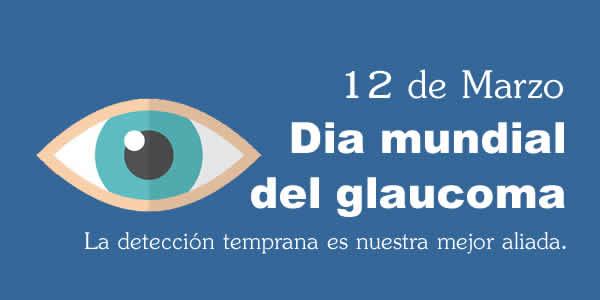 dia del glaucoma
