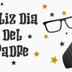 Frases: Feliz Dia del Padre España con imagenes lindas