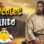 Semana Santa: Frases de Miercoles Santo