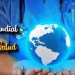 Feliz Dia Mundial de la Salud con imagenes y frases