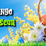 Frases de Domingo de Pascua con fotos y reflexiones