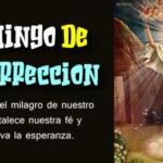 Frases de Domingo de Resurreccion con imagenes