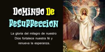 https://www.musicadelrecuerdo.org/musica/9537