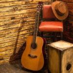 Mejores canciones peruanas de siempre